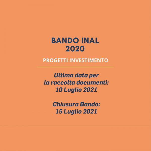 bando-INAL1